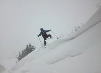 雪庇1.jpg
